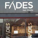 Fades Hair Studio