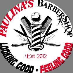 PAULINA'S BARBER, Shankill Road 160, HAIRRITZ (First Floor), BT13 2BE, Belfast