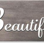 BeautiFia