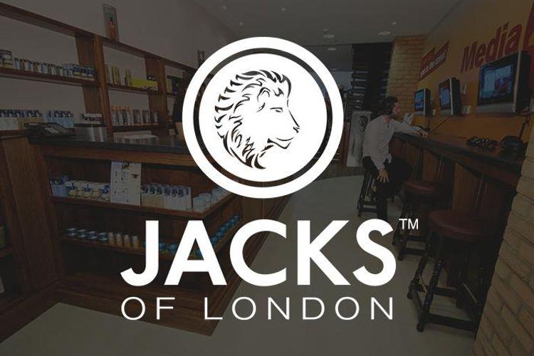 Jacks of London Guildford