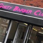 Guilty Barber Club
