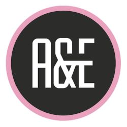 A&E Hair and Makeup Studio, 7 Gloucester Road,, BS7 8AA, Bristol, England