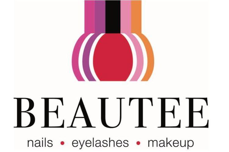Beautee (Mobile Salon)