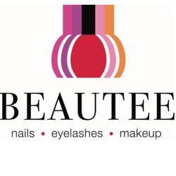 Beautee (Mobile Salon), Baldwin st, BS1 3HY, Bristol, England