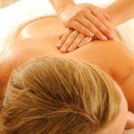 Joyful Soles - Massage & Complementary Therapies