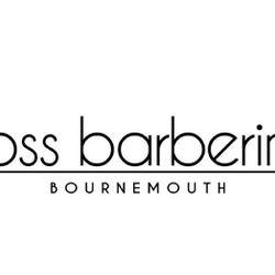 Boss Barbering, 719 Wimborne Road, BH92AU, BH9 2AU, Bournemouth, England