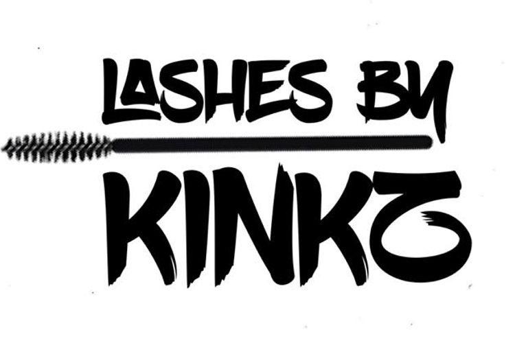 Lashes By Kinkz