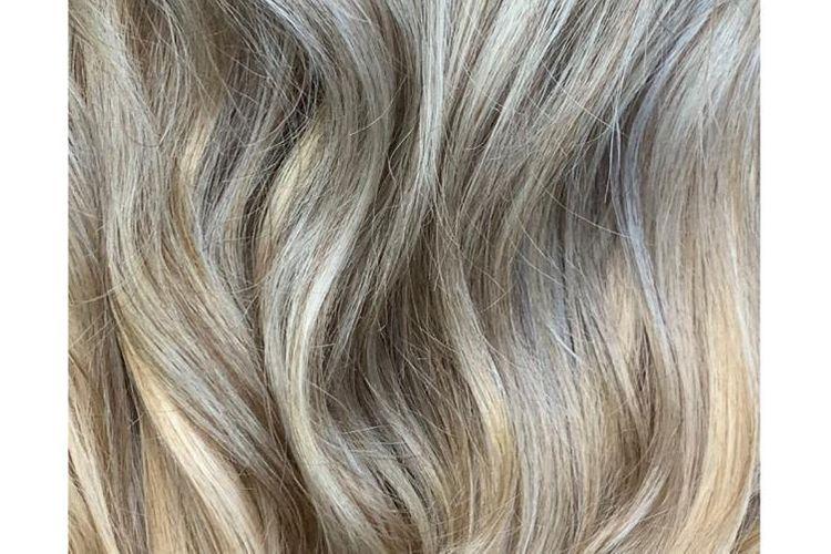 ClaireVerley's Hair & Beauty