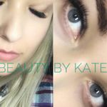 Beauty by Kate