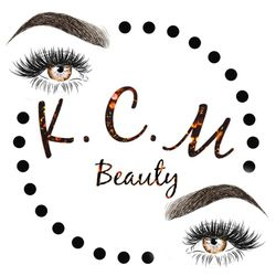KCM Beauty, KCM Beauty, Newhall shopping centre, 81 High Green, Cannock, Staffs, WS11 1BN, Cannock, England