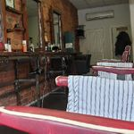 North & South Barbers