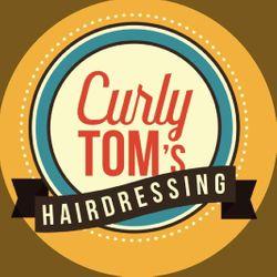 Curly Tom's, 27 Jubilee st., TR7 1LA, Newquay