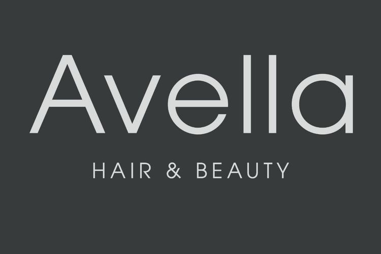 Avella Hair & Beauty