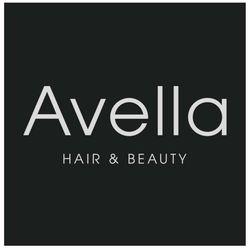 Avella Hair & Beauty, 298 Lancaster road, LA4 6LY, Morecambe, England