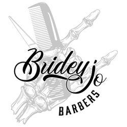 Bridey Jo Barbers, 1b Maypole Street, Wombourne, Wombourne, WV5 9JB, Wolverhampton
