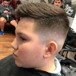 Rockafellas Barbershop