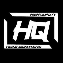 HQ HEAD QUARTERS BARBERS, Berridge Road, 189, NG7 6HR, Nottingham