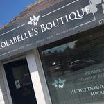 Lolabelle's Boutique