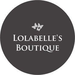 Lolabelle's Boutique, Bolton Road, 1113, BD2 4SP, Bradford, England