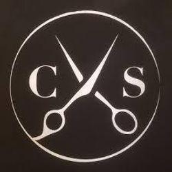 Christian Scott Hairdressing, The Piece Hall, HX1 1RE, Halifax, England