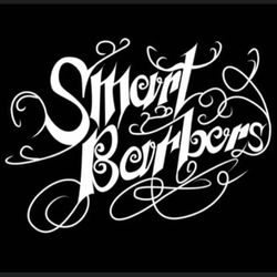 Smart Barbers Clevedon, 1 lower queens road, BS21 6LX, Clevedon