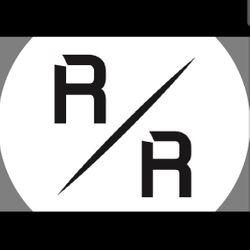 Razor Room, 35 Bank Street, TN23 1DQ, Ashford