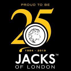 Jacks of London Clapham, 71 St Johns Road, SW11 1QX, London, England, London