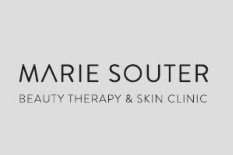 Marie Souter Beauty Therapy and Skin Clinic , Aberdeen