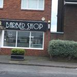 Cleadon Village Barber Shop