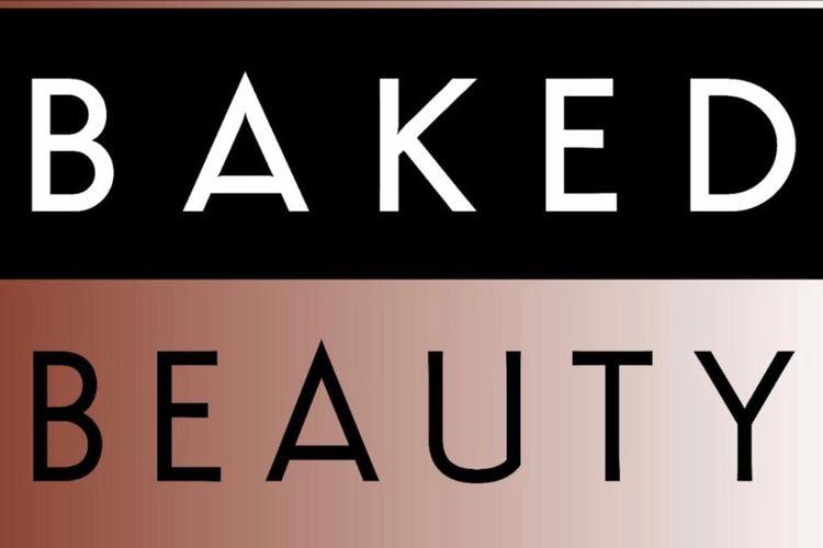 Baked Beauty