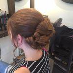 Hair Workshop Southborough