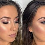 Flawless and Poreless - Makeup By Sophie