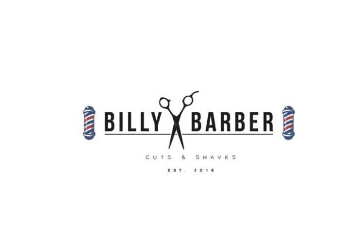 billy barber
