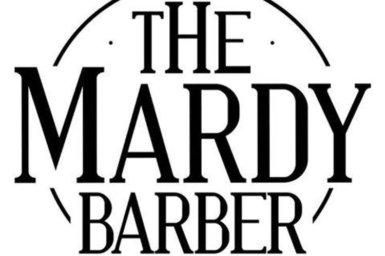 The Mardy Barber