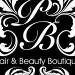 Pure Bliss Beauty Boutique