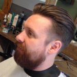 Stylez Barber Shop. Walk In & Appointments
