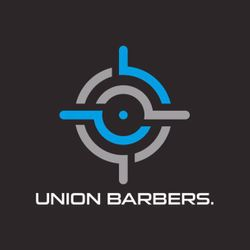 Union Barbers Leeds, 21 Hyde Park Corner, LS6 1AF, Leeds, England