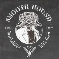 Smooth Hound Gentleman's Grooming, 4 The Strand, Staining Road, FY3 0AH, Blackpool