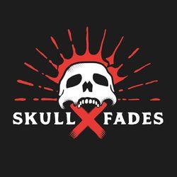 Skullfades - Walkins Also Available, Kiosk BThe Square Shopping Centre Hereford  Street, M33 7XN, Sale