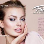 Bluebell - Nails, Beauty, Aesthetics