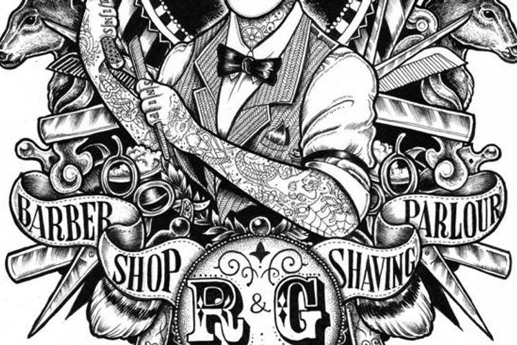R&G Hair