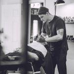 Kelham Barber