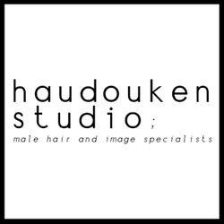 Haudouken Studio, 219c Sussex Road, Southport