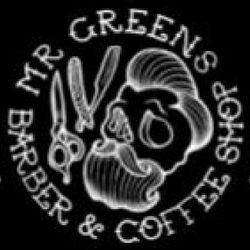OIYK (Mr Greens), 367 High Street, ME1 1DA, Rochester