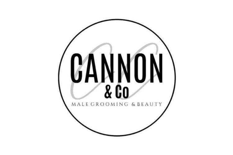 Cannon & Co