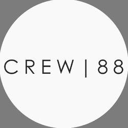 Crew 88, 15 Belmore street, BT74 6AA, Enniskillen