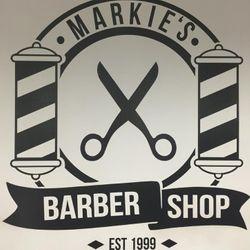 @markiesbarbers, 66 victoria street, WV1 3PN, Wolverhampton as seen on bbc iplayer/newsbeat