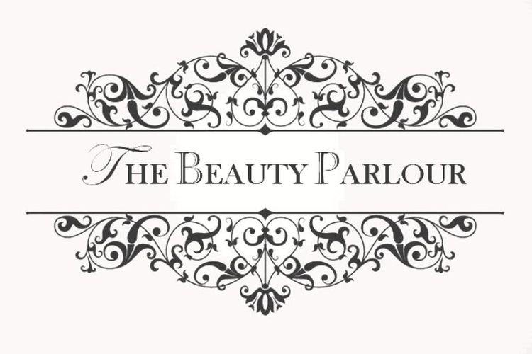 The Beauty Parlour
