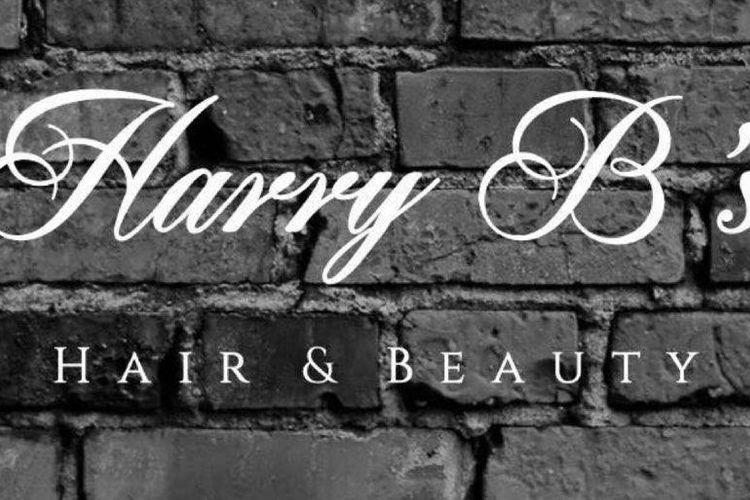 Harry B's Hair & Beauty