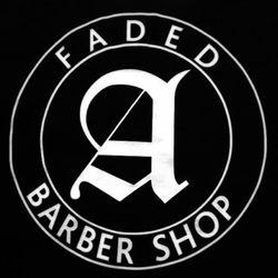 Afaded Barbershop, 554 Walsall Road, B42 1LR, Birmingham